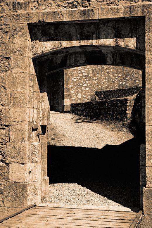 PbaseSisteron-citadelle