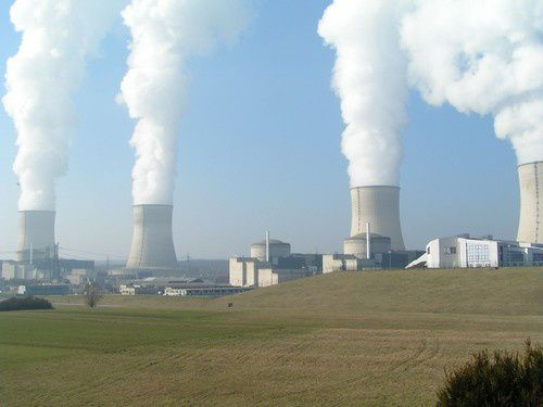 centrale-nucleaire-Cattenom