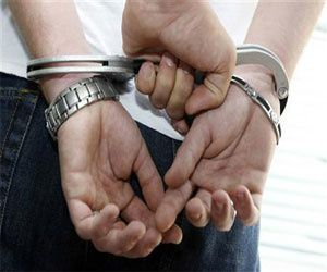 arrestation_manouba_tunisie_violence.jpg