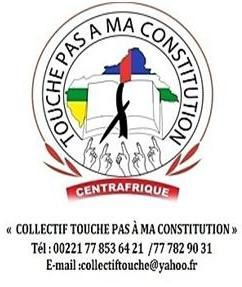 collectif2