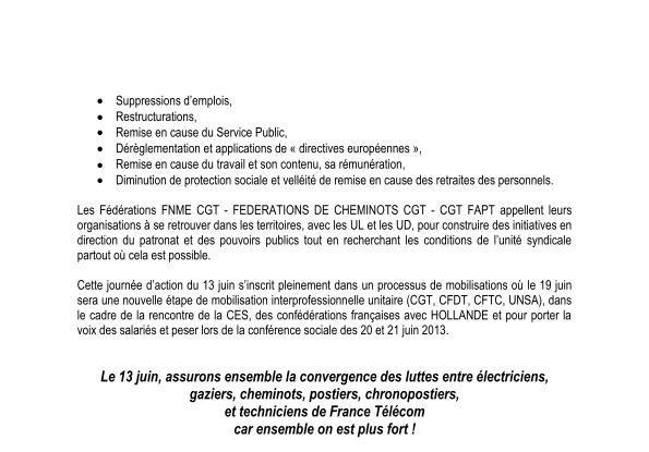 13-06-13--Commmunique-commun-fedes-2.JPG