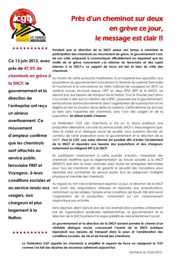 13-06-13--chiffres-greve.JPG