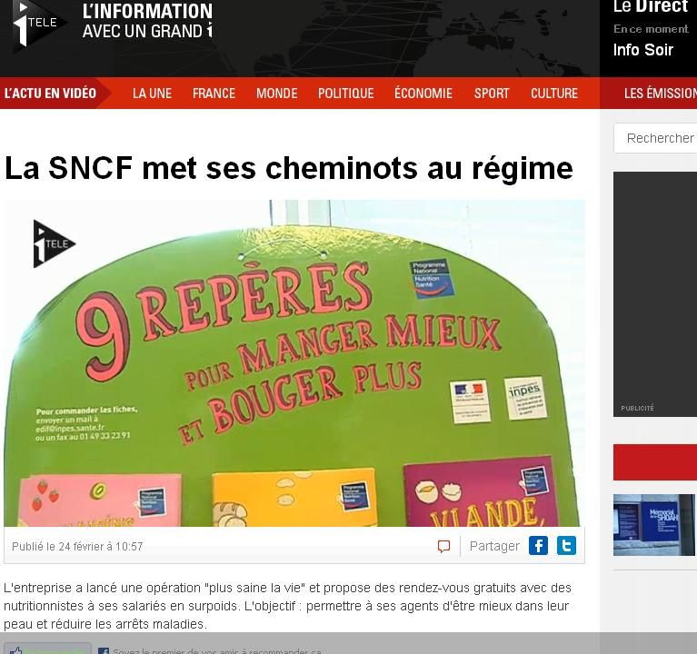12-02-26-Sncf-Regime.JPG