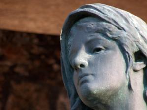 cimeti--re-montmartre-26-janvier-066.JPG