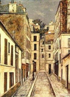 passage-cottin-utrillo.jpg