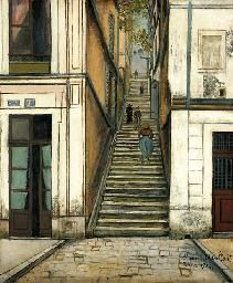 passage-cottin-utrillo1.jpg
