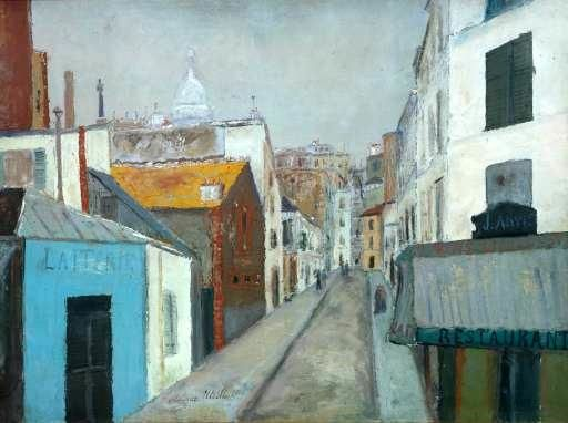 passage-cottin-utrillo3.jpg