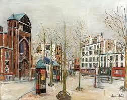place-des-abbesses-utrillo3.jpg