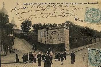 rue de la bonne4