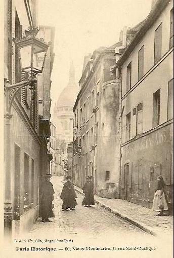 saint-rustique2.jpg