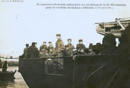 prisonniers-allemands2.jpg