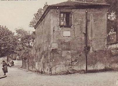 berlioz-maison5.jpg