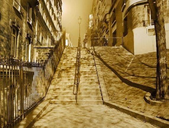 escalier-barsaq-Franck-Moller.jpg