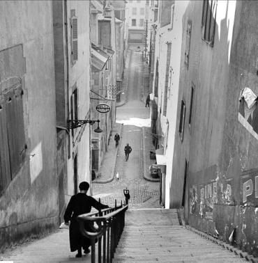 escaliers-drevet-1937.jpg