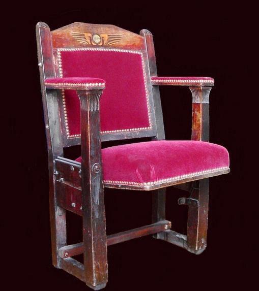 louxor-fauteuil.jpg