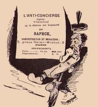 jouy-sapeck-l-anti-concierge.jpg