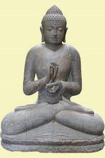 buddhadharma.jpg