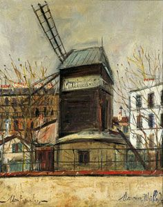 moulin utrillo2
