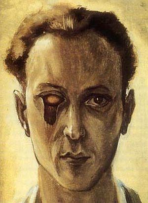 brauner-autoportrait.jpg