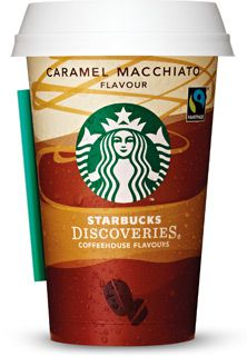 starbucks-discoveries-caramelmacchiato.jpg