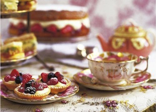 mothers-day-tea-party_large.jpg