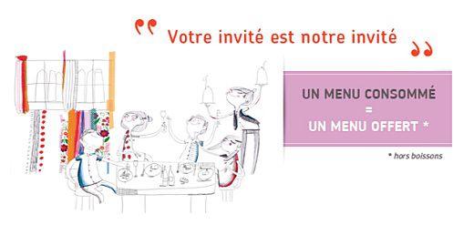 Visuel-Tous-au-Restaurant.jpg