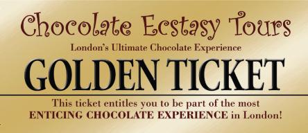 ChocolateEcstasyTourGoldenTicketFront_444.png