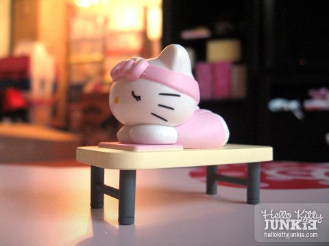717_sanrio_hello_kitty_relax_trinkets_06_large.jpg