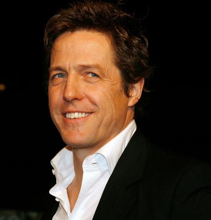 hugh-grant-tries-pilates.jpg