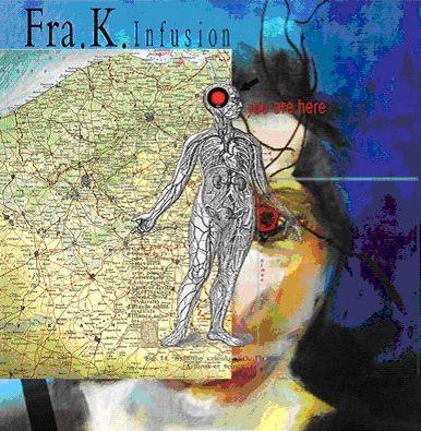 visuel Fra.K. Infusion 2