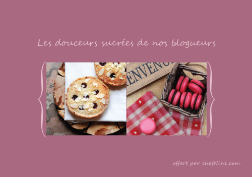 ebook-concours.png