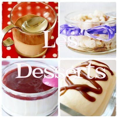 les-desserts.jpg