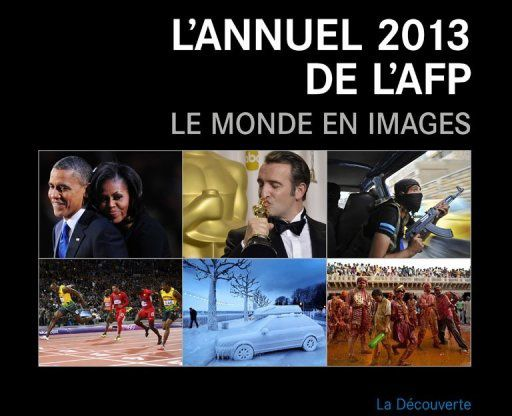 Annee-2013-en-photo-Afp.jpg