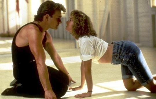 Dirty-dancing-dilm.jpg
