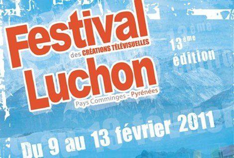 Festival-de-Luchon-2011-decouvrez-les-fictions-et-series-se