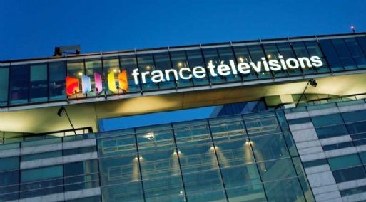 france-televisions-sieges.jpg