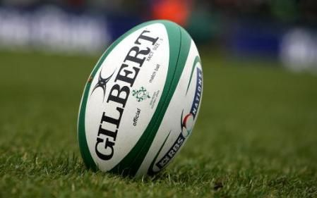 gilbert-rugby