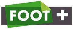 Footplus-logo.jpg