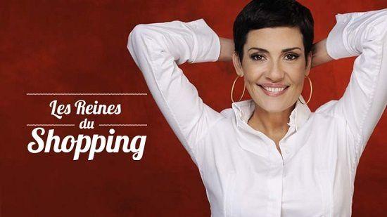 Reine-du-shopping-m6.jpg
