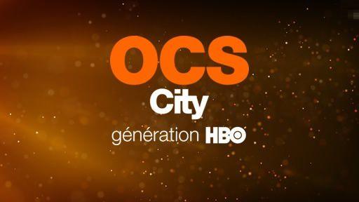 ocs city orange