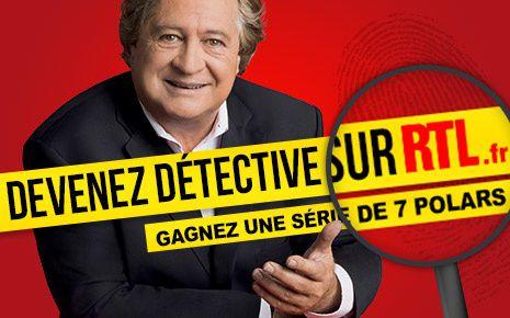 7762992140_465x290-quiz-heure-du-crime.jpg