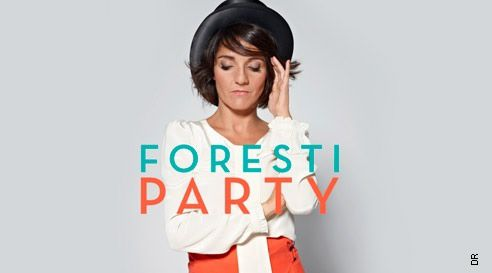 Foresti-party-DR.jpg