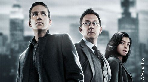 person-of-interest-tf1.jpg