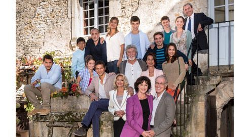 une-famille-formidable-TF1.jpg
