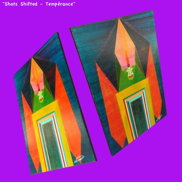 Michae-l-BELLON--Shots-Shifted---Tempe-rance--1---OB600px.jpg