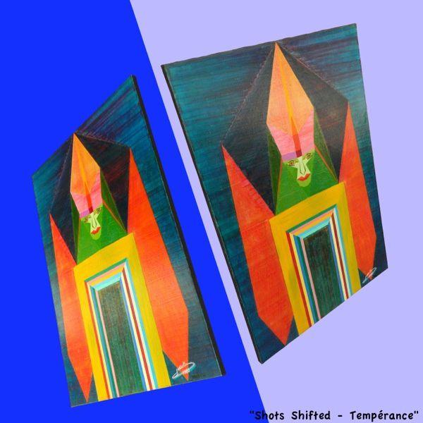 Michae-l-BELLON--Shots-Shifted---Tempe-rance--2---OB600px.jpg