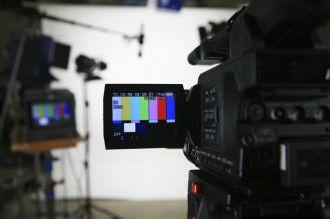 mediatraining et prise de parole paris