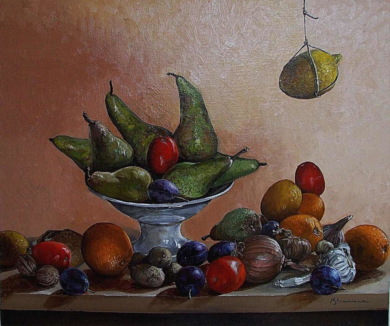 Les fruits HT 50X61 2010-copie-1