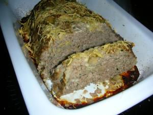 pain-de-viande-sortie-four-tranche.JPG