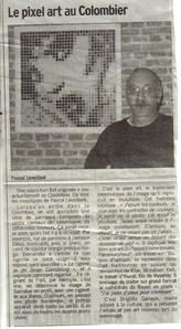 article-du-Courrier-Cauchois-du-4-octobre-2006--page-43-Pavilly-r-duite.jpg